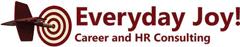 Everyday Joy logo | Peak Ed Designs testimonial