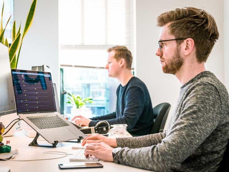 Our Website Care Team | Peak Ed Designs