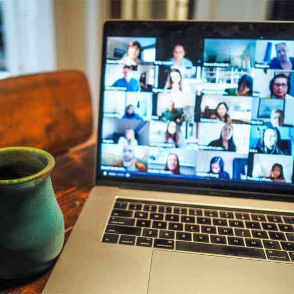 Experience To Excel in Online Teaching | Peak Ed Designs