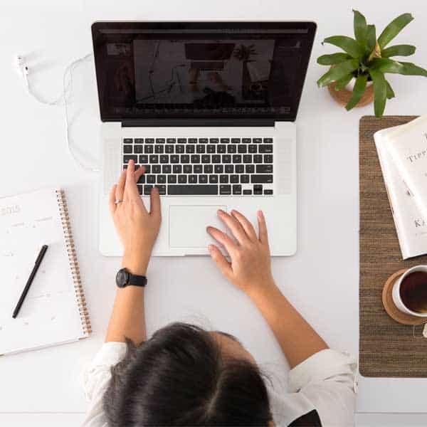 Online Learning / Online Courses | Peak Ed Designs