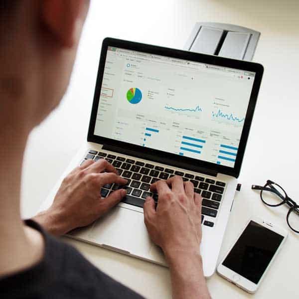 Image of Website Tracking | Peak Ed Designs