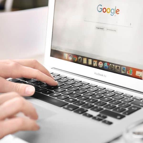 What is SEO: search engine optimization   Peak Ed Designs